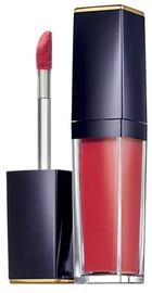 Estee Lauder Pure Color Envy Paint-On Liquid Lip Color 7ml 203