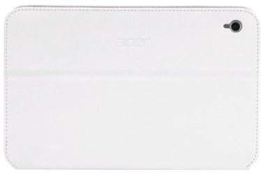 Acer Portfolio Case for Iconia A1-830 White