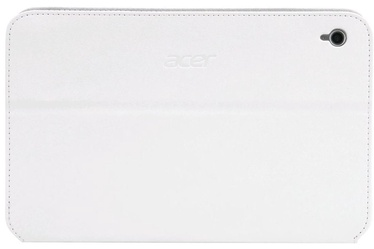 Acer Portfolio Case for Iconia A1-830 White