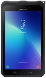 Planšetinis kompiuteris Samsung T395 Galaxy Tab Active 2 16GB LTE Black
