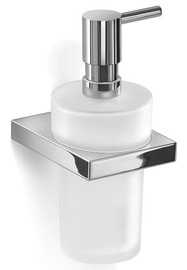 Gedy Lanzarote Soap Dispenser A381-13 Chrome