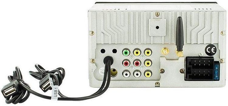 Blow AVH-9900