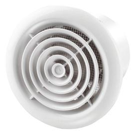 Ventiliatorius su guoliu Vagner SDH PF L 125