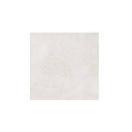 Akmens masės plytelės Celian Ivory, 60 x 60 cm