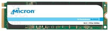 Micron 2200 1TB M.2 NVMe