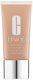 Clinique Stay Matte Oil-Free Makeup 30ml 11