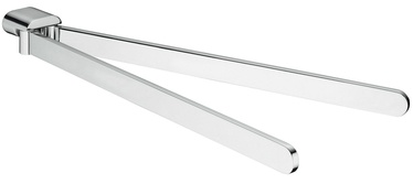 Gedy Azzorre Towel Holder A123-13 Chrome