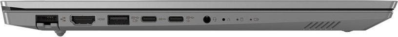Ноутбук Lenovo ThinkBook 15 G2 20VG0079PB PL, AMD Ryzen 5, 8 GB, 15.6 ″