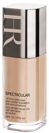 Helena Rubinstein Spectacular Foundation SPF10 30ml 24