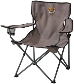 Grand Canyon Director Chair Grey 308011