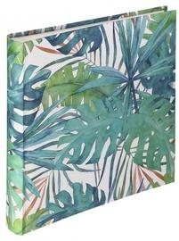 Hama Jumbo Jungle Leaves Photo Album 30x30 / 400