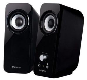 Creative T12 Inspire 2.0 Speakers
