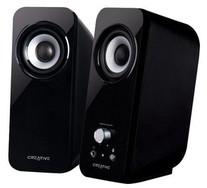 Creative T12 Inspire 2.0 Speakers