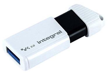 Integral 64GB Turbo USB 3.0
