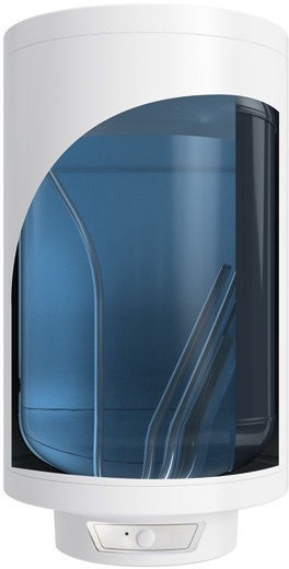 Bosch Tronic 6000T ES 120