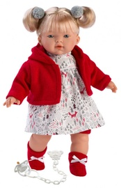 Llorens Doll Crying Aitana 33cm 33106