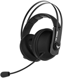 Asus TUF GAMING H7 Core Over-Ear Gaming Headset Gun Metal
