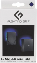 Floating Grip USB LED Strip