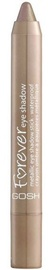 Gosh Forever Eye Shadow Stick 1.5g 02