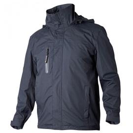 Куртка Top Swede Men's Jacket Black L