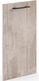 Skyland Torr Doors TLD 42-1 Left 42.2x76.6x1.8cm Canyon Oak