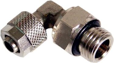 """Ohne Hersteller Adapter for 1/4"""" Thread / 8/6mm tube 62017"""