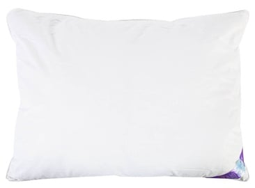 Home4you Harmony Pillow 60x80cm White