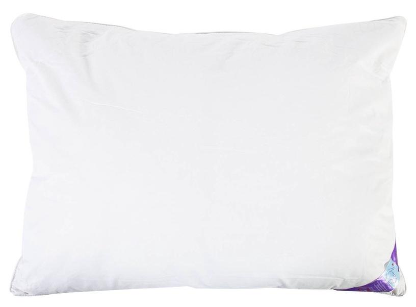 Home4you Harmony Pillow 60x80cm White