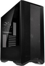 Lian Li LANCOOL II Mesh Performance ATX Mid-Tower Black