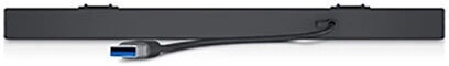 Dell SB521A