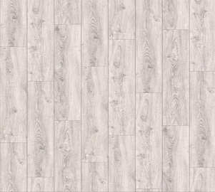 Vinilinė SPC grindų danga YA0002, 1220 x 179 x 4 mm