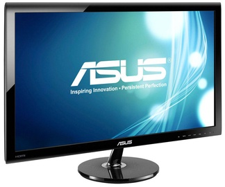 Monitorius Asus VS278H