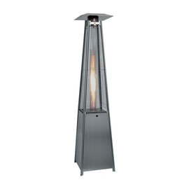 Home4you Tower Gas Heater 13kW