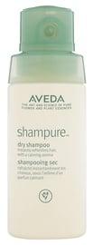 Sausais šampūns Aveda Shampure, 56 g