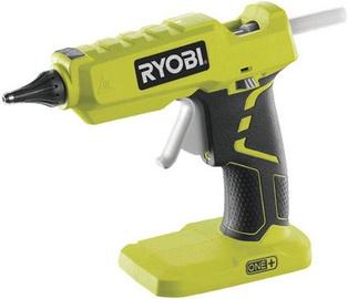 Ryobi R18GLU-0 Cordless Glue Gun without Battery