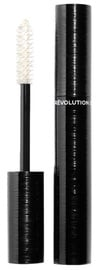 Тушь для ресниц Chanel Le Volume Revolution de Chanel Noir, 6 г