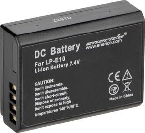 Eneride Battery E Can LP-E10 1020mAh