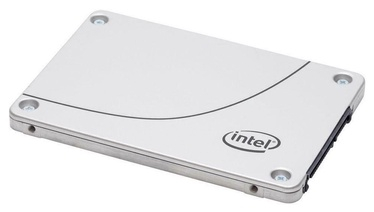 Жесткий диск сервера (SSD) Lenovo ThinkSystem, 240 GB