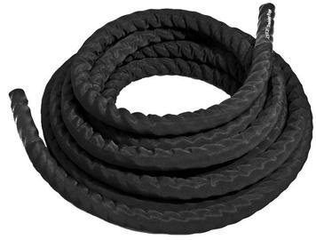 TKO Battle Rope 4cm/15m