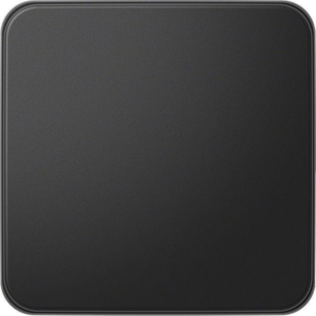 Diktofon Sony ICD-TX800, 16 GB
