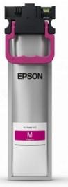 Epson T9453 Ink Cartridge Magenta