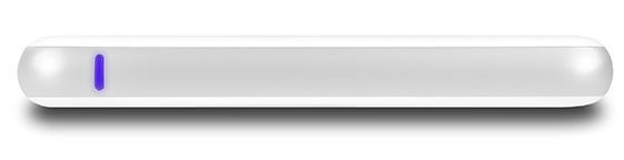 """Корпус Axagon EE25-S6, 2.5"""""""