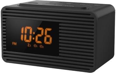 Raadio-kell Panasonic RC-800EG-K
