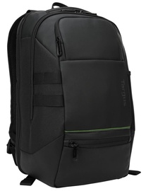 Targus Balance EcoSmart 15.6 Backpack