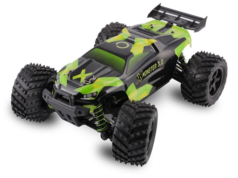 Overmax X-Monster 3.0