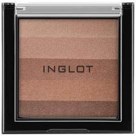 Inglot AMC Multicolour System Bronzing Powder 10g 80