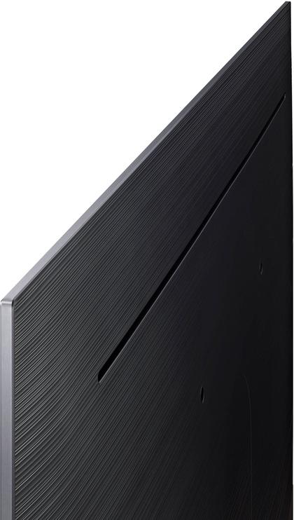 Monitorius Samsung QH55H LH55QHHPLGC/EN