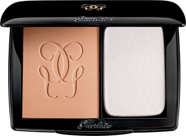 Guerlain Lingerie De Peau Nude Powder Foundation 10g 12