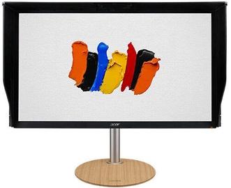 """Monitorius Acer ConceptD CM3271K, 27"""", 4 ms"""