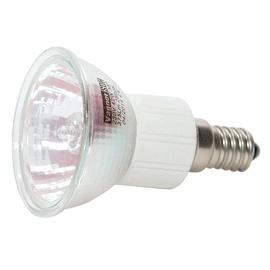 Halogeninė lempa Vagner SDH R50, 42W, E14, 2800K, 350lm